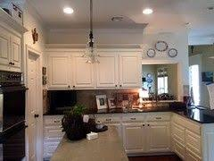 Kitchen Cabinets With Hinges Exposed Kitchen Cabinet Dilemma