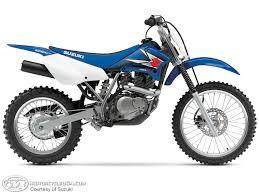 2006 suzuki dr z125l motorcycle usa