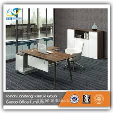 Godrej Executive Office Table Ceo Office Furniture Ceo Office Furniture Suppliers And