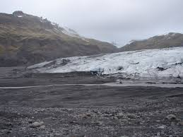 Selfoss Visit South Iceland Bus Schedules South Iceland Nat