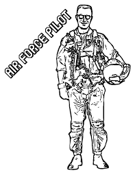 army soldier coloring pages army sneaking around coloring pages bulk color