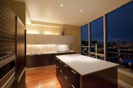 ultra modern kitchens with islands deductour com