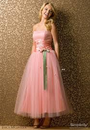 mcclintock bridesmaid dresses 194 best mcclintock images on