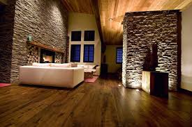 wood pieces for walls wall design ideas using walls to infuse in the room decor