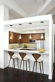 Narrow Kitchen Design With Island Narrow Kitchen Island Narrow Kitchen Design Narrow