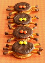 420 best halloween recipes images on pinterest halloween recipe 28 best ghoulishly green halloween images on pinterest