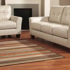 Furniture Awesome Ashley Furniture Charleston Sc For Interior - Good wood furniture charleston sc