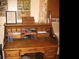 Corner Computer Desk With Hutch Desks Sauder Computer Desk With Hutch Desk Hutch Dorm Writing