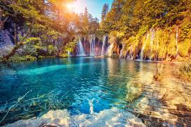 travel magical croatia best places to visit in croatia