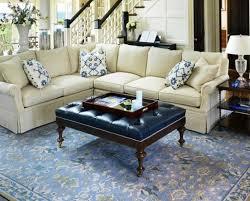 best 25 leather ottoman coffee table ideas on pinterest tufted