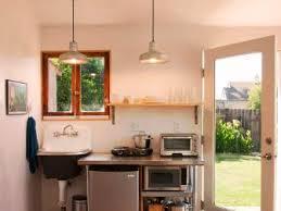 Kitchen Unit Designs Pictures Kitchen Design Photos Hgtv