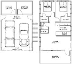 plans for garage garage home floor plans garage home hardware garage building plans