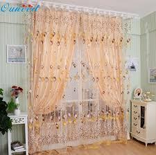 Decorative Window Screens High Quality Decorative Window Screen Buy Cheap Decorative Window
