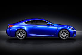 lexus parts catalog uk lexus rc f uk prices and specs lexus