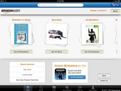 black friday amazon app amazon cnet download com