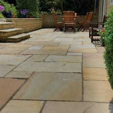 Patio Pointing Compound 24 Best Paving Images On Pinterest Natural Stones Garden Ideas