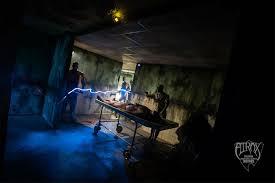 groupon halloween horror nights 2015 atrox factory industrial strength horror leeds alabama