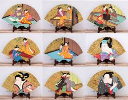 japan japanese lacquer handicraft craft ornaments table decoration