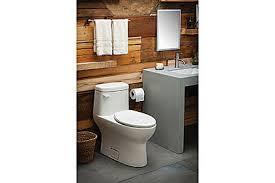 Gerber Bathroom Sinks - gerber toilet 2015 01 19 supply house times