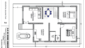 design your own floor plans plan your house design your own home floor plan house plan