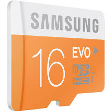sd card black friday target sd cards micro sd memory cards walmart com