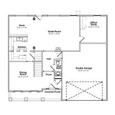 mungo floor plans 100 mi homes floor plans sears homes 1921 1926 allen edwin