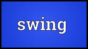 Blue Mood Meaning by Swing Meaning Youtube