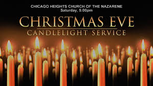 Candle Lighting Chicago Chicago Heights Church Of The Nazarene Home Facebook