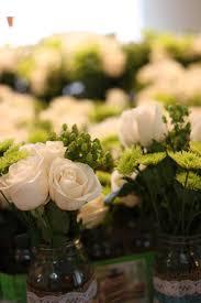 wedding flowers bulk flowers from costco for wedding if you used sams clubcostco