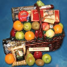 bulk gift baskets joe s cafe gift baskets bulk archives