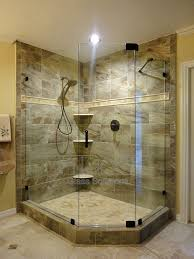 bathroom shower enclosures ideas best 25 bathroom shower enclosures ideas on shower