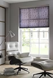 43 best shutters images on pinterest window shutters white