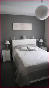 deco chambre adulte blanc tableau chambre adulte collection avec deco chambre gris blanc des