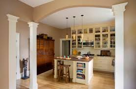 boston ma area traditional home design and remodeling feinmann a jamaica plain kitchen oasis