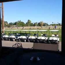driving range with lights near me coronado golf course lighted driving range book a tee time 29