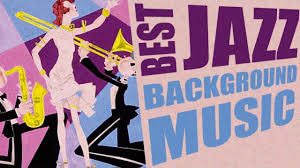 Great Best Best Jazz Background Music Playlist Great Jazz Café Music Youtube