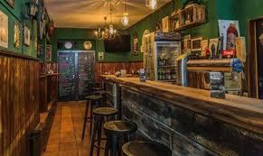 Pinte by Pinte Bonn Restaurant Reviews U0026 Photos Tripadvisor