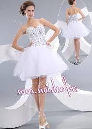 short length wedding dresses plus size junoir bridesmaid dresses