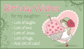 birthday card free happy birthday card for daughter birthday