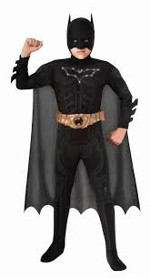 bat hoodie spirit halloween 59 best halloween costumes images on pinterest halloween ideas