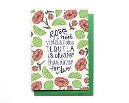 anti s day cards s day cards popsugar