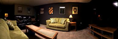 game room furniture near me brucall com