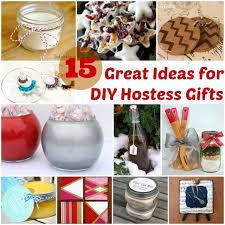 166 best diy happy hostess gift ideas images on pinterest gifts