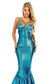 mermaid halloween costume for adults women u0027s sailor costumes forplay