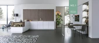 Brand New Kitchen Designs Kitchen Design Winnipeg