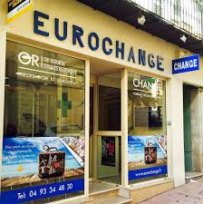 bureau de change antibes ordinary bureau de change antibes 13 exchange tourist rate rates