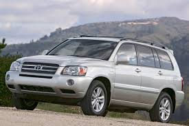 lexus carlsbad complaints 2007 toyota highlander hybrid warning reviews top 10 problems