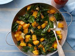 are collards the new kale food network food network healthy