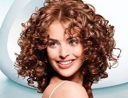 root perms for short hair the 5 best hair salons for perming in singapore thebestsingapore com