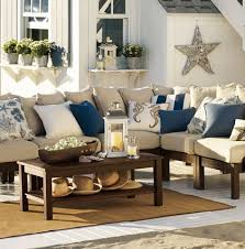 Patio Table Decor 10 Fashionable Comfortable And Enduring Outdoor Patio Furniture
